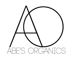 Abes Organic Superfood