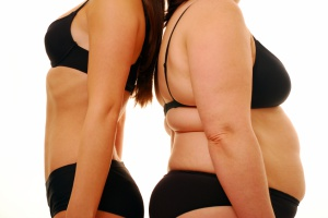 Most Efficient Workout to Lose Weight