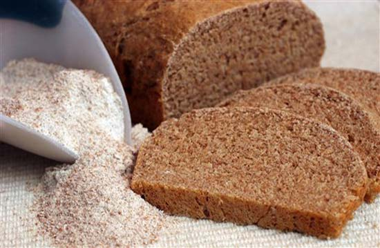 How Good For Your Health Is Whole Wheat Bread And How To Spot False Advertisers