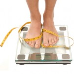 Weight loss – an individual approach