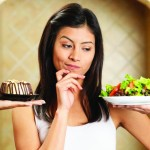 5 Foods to Avoid While on Diet