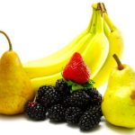 <b>Healthy smoothie recipes</b>