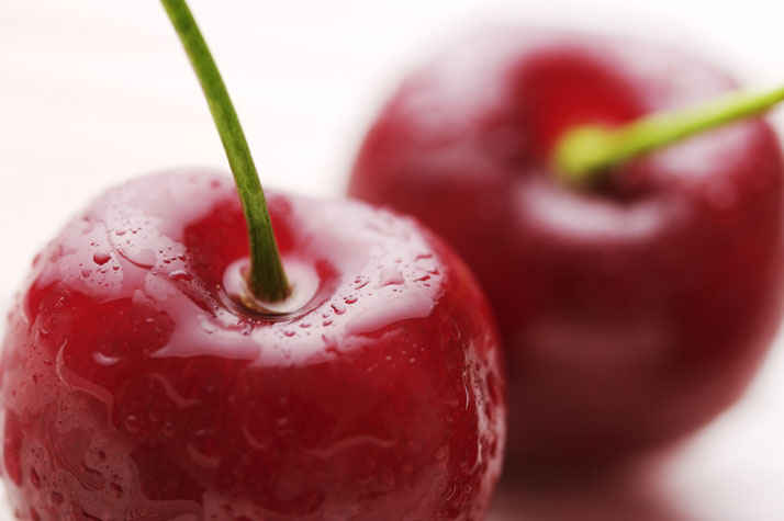 How foods affect blood glucose levels