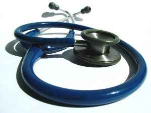 blood-pressure-stethoscope