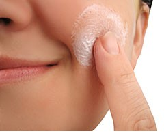 Are you choosing the correct products for oily skin?