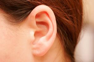 Protect yourself from ear infections