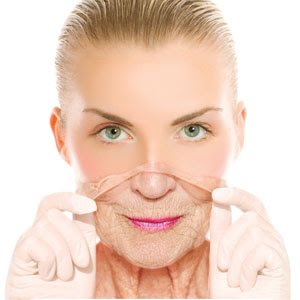 Grow Old Gracefully With These Anti Aging Tips