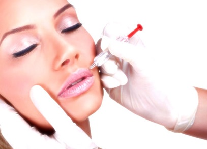 Safety Tips for Injecting Botox