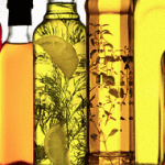 <b>5 Ways Essential Oils Can Benefit Your Health </b>