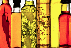 5 Ways Essential Oils Can Benefit Your Health