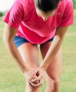 How to Reduce Joint Pains from Exercise