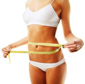 The Layman's Guide To Non-Surgical Fat Removal