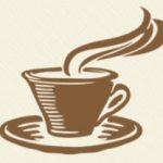 Health Benefits of Coffee and Tea [Infographic]