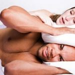 The Biggest Snoring Myths You Need To Stop Believing Today