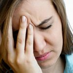The Ups and Downs of Hormones: Know the Symptoms and Dangers...