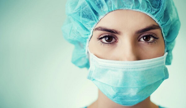 What to Expect When You're Having Surgery