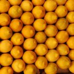 The Mystery and Magic of Lemon Juice: How (and why) you shou...