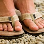 Why the Shoes You Wear are Hurting Your Feet, Back, and Post...