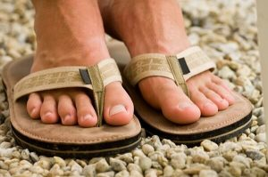 Why the Shoes You Wear are Hurting Your Feet, Back, and Posture (and How to Choose Better Ones)