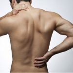 4 Leading Causes and Treatments for Lower Back Pain