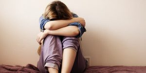 Powerful Ways To Overcoming Depression