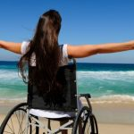 Useful Advice for Disabled People when Travelling Abroad