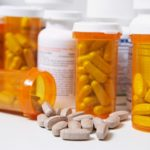 Is Your Doctor Giving You a Prescription or a Sales Pitch?