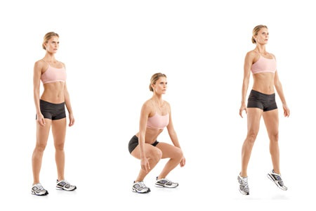 Advantages and Disadvantages of Plyometric Training