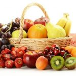 <b>5 Low Carb Fruits For Diabetics</b>