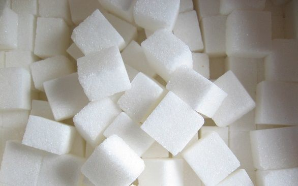 Low Calorie Sweeteners – Can They Be Unhealthy?