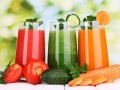 detoxing your body