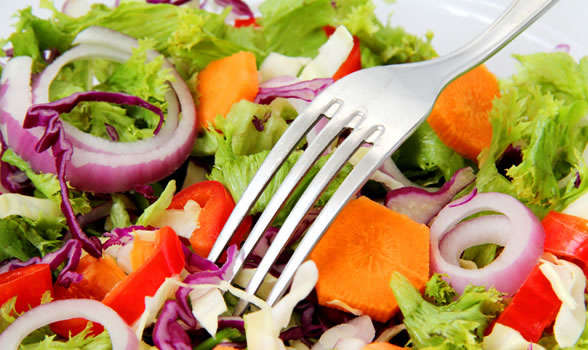 Detox Dieting or How To Kick Start Your Fat Loss Now