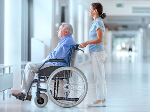 Health and Social Care: Is it a Viable Route of Study?