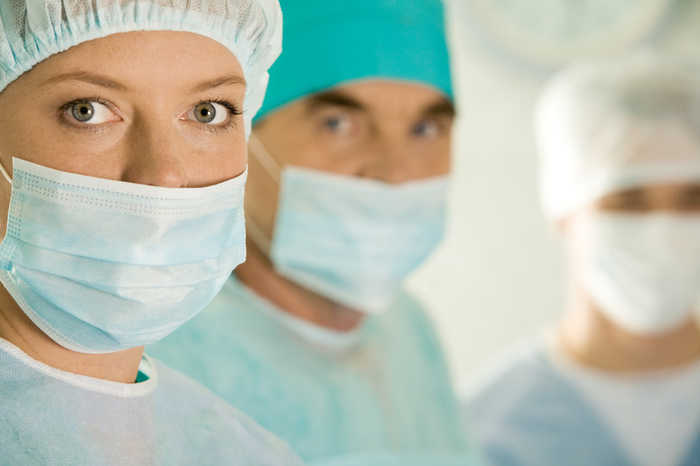 Lifestyle Changes in Preparation for Plastic Surgery