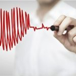 Possible Causes Of High Pulse Rate