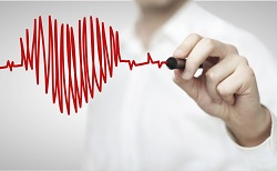Natural Techniques That Will Lower Your Pulse Instantly