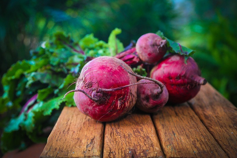 beetroot-raw