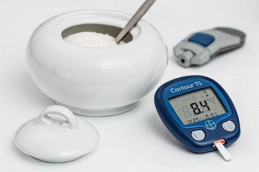blood-sugar-monitoring