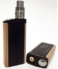 Things to know about box mod vaping