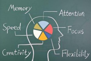 Modafinil Use with Professional Gamblers