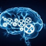 Enhance Your Concentration with Smart Pills
