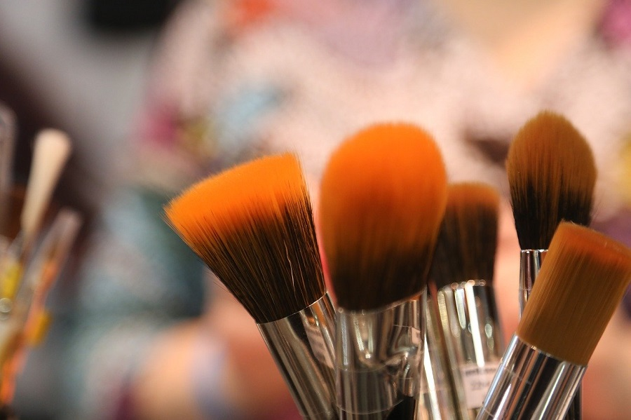 brushes-makeup