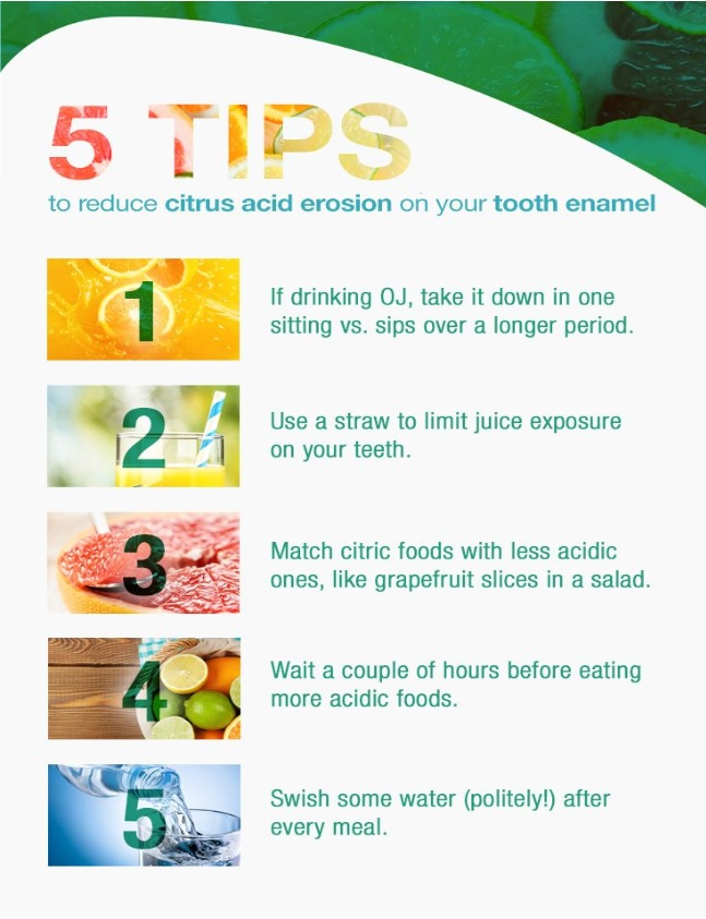 brushing-teeth-tips
