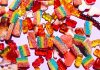 What Are The Benefits of Gummies?