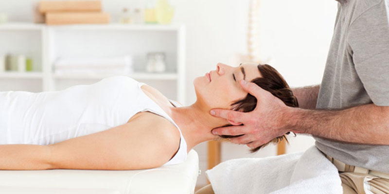 chiropractic-care