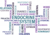 Common Endocrine Disorders: types, causes, and investigations