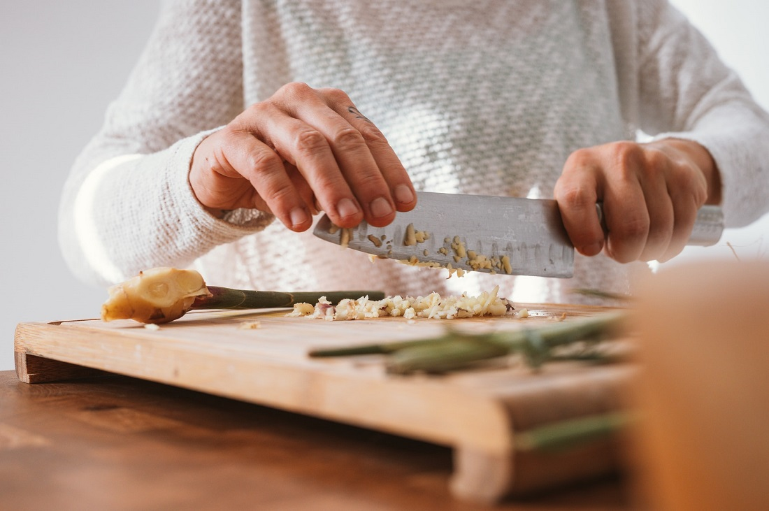 cooking-cutting-knife