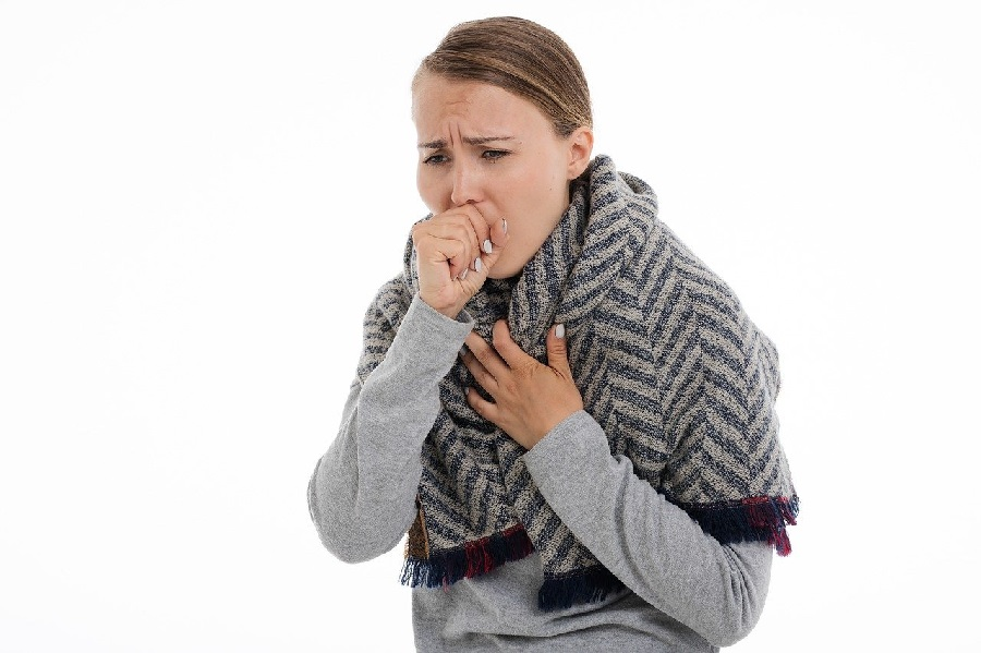 coughing-cold-flu