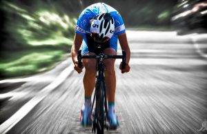 Fitness: 3 Cycling Myths Busted