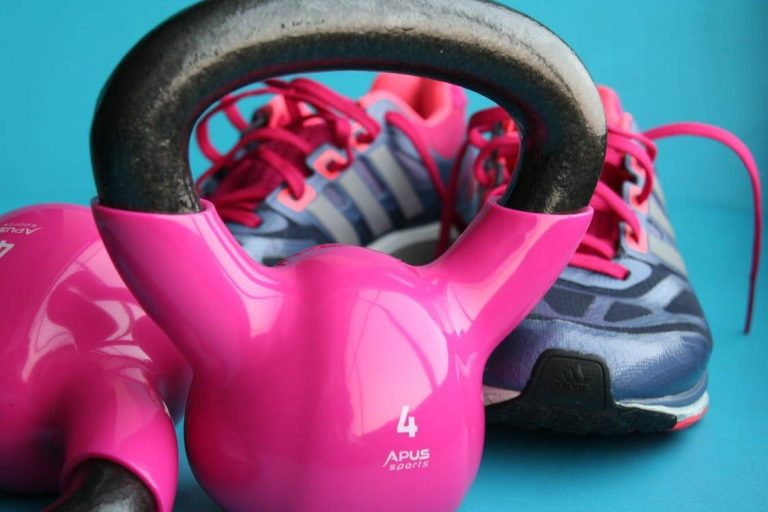 Fitness Gear Must Haves To Make Your Workout Safe
